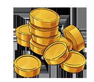 50.000$ - DOŁADOWANIE PORTFELA